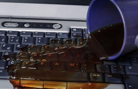 dizustu bilgisayar sivi temasi