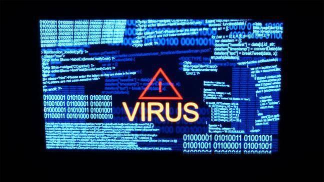 Bilgisayarımız Virüsten Nasıl Koruruz