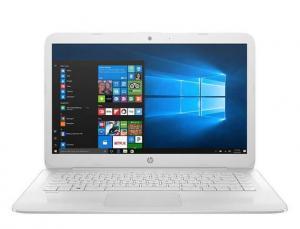 HP Stream 14 Laptop Servis