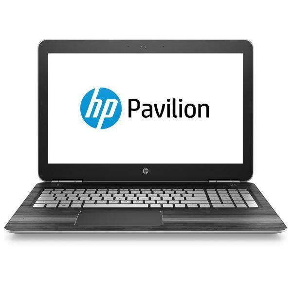 hp-pavilion