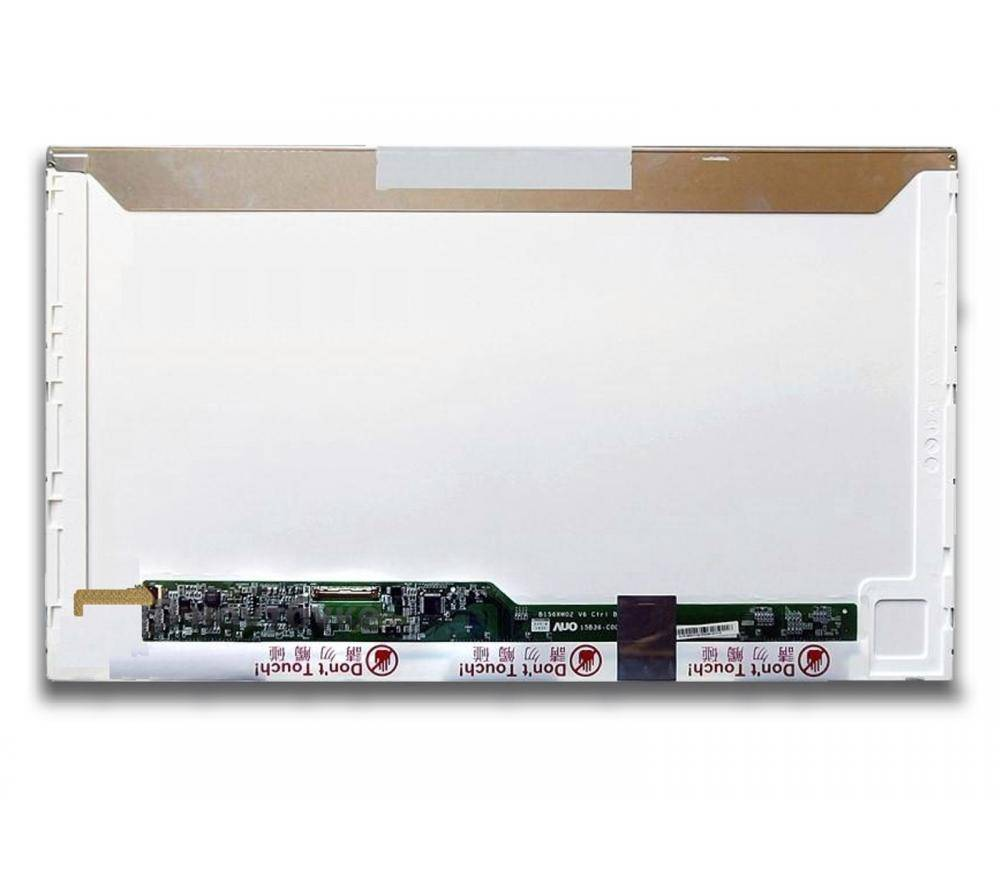 HP-Compaq Probook 6570B Ekran
