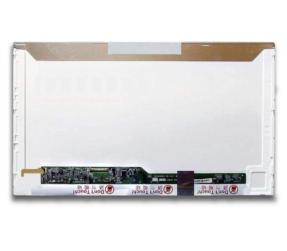 HP G6 R15 Notebook Ekran