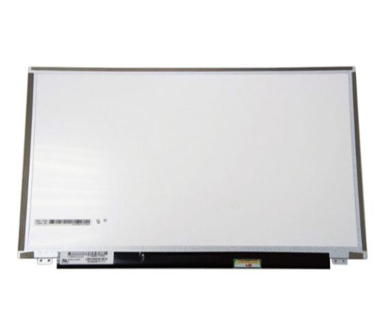 HP 15-K Notebook Ekran