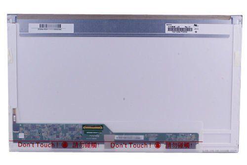 HP Compaq Probook 4310S Notebook Ekran