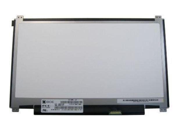 Hp Probook 430 G5 Ekran