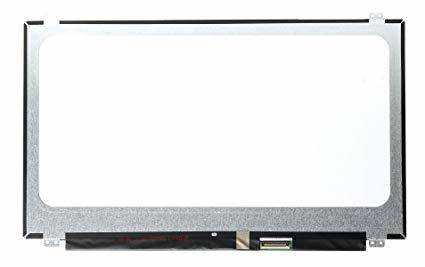 HP Compaq 15-BW005UR Dokunmatik Ekran
